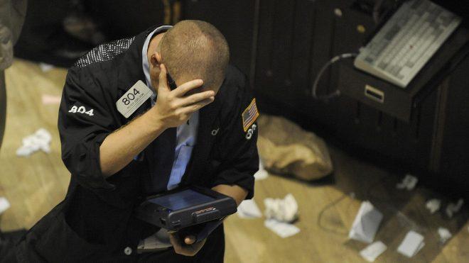Caesars, MGM Dapat Menyakiti Penjual Pendek jika Bulls Merebut Kontrol Pasar