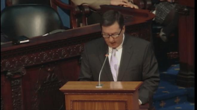 Feds Katakanlah Wakil Negara Bagian Massachusetts, David Nangle