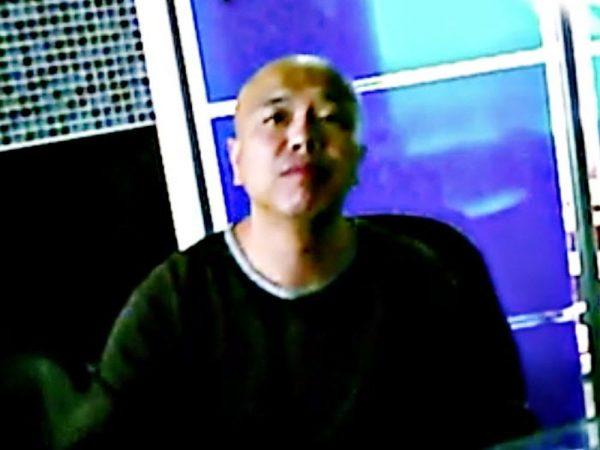 Tawaran British Columbia untuk Menyita $ 25.000 Dari Dugaan Pencucian Uang Kasino Paul Jin